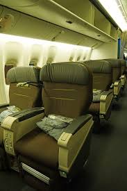 Turkish Air Comfort Class The World U0027s Most Recently Posted Photos Of Boeing777 And Cabin