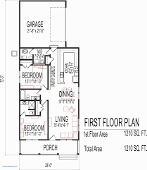 one storey house plans one story floor plans super modern e story house plans luxury small