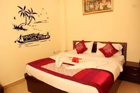 oyo 2065 hotel ashoka grand budget varanasi book u20b92699 oyo