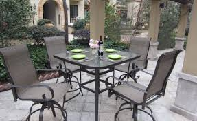 Furniture Interesting Home Depot Folding Chairs With Entrancing by Furniture Patio Furniture Chairs Top Patio Furniture Chair And A