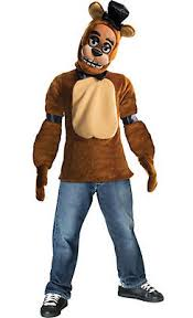 top boys u0027 costumes top halloween costumes for kids party city