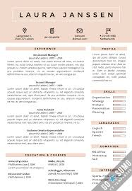 cleaner resume template resume template for cleaner best resumes curiculum vitae and