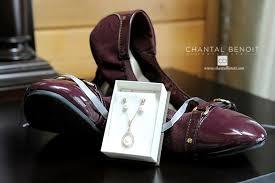 wedding shoes ottawa easter wedding purple wedding shoes for ottawa wedding shoes