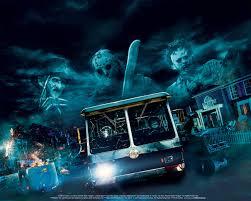 universal studios hollywood halloween horror nights tickets halloween horror nights opens at universal studios hollywood feat