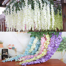 wedding arch gazebo wedding arch decorations ebay