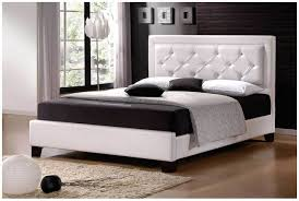 Italian Double Bed Designs Wood Italian Double Bed Designs