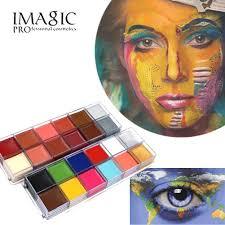 online get cheap face paint case aliexpress com alibaba group