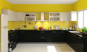 Kitchen Design Image Couples Cooking Two Cook Kitchen Design Ideas Interior Design