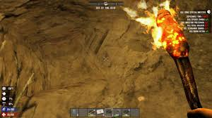 World Treasure Map by 7 Days To Die Part12 Jennifer U0027s Treasure Map Youtube