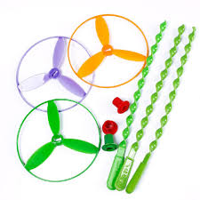 aliexpress com buy new kids toys flying saucer disc twisty pull