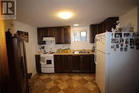 Kitchen Cabinets Newfoundland 5 Symonds Avenue St John U0027s Newfoundland U0026 Labrador A1e3a1