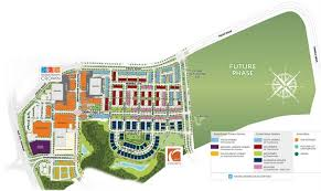 Group Home Floor Plans by Crown New Condos In Gaithersburg Md 20878 Calatlantic Homes
