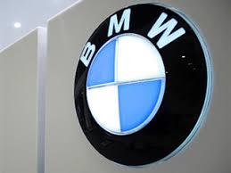 bmw car logo auto logo expert goodbong auto logo