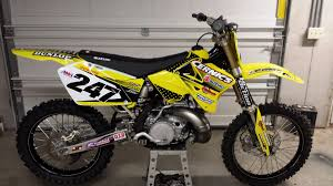 1996 suzuki rm250 specs images reverse search