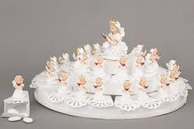 First Communion Cake Decorations Baby Shower Cake Decorations Ireland