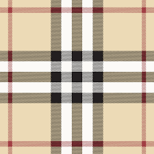 file burberry pattern svg wikimedia commons