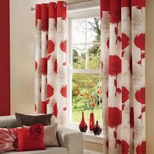 rideaux pour fenetre chambre wonderful rideau chambre ado garcon 12 rideau pour fenetre