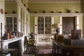 historic home interiors creative historic home interiors on home interior and