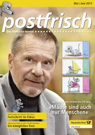 germany postfrisch by jay harpers issuu