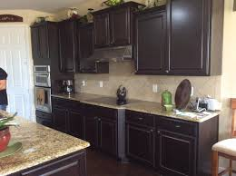 how to refurbish cabinets cabinet refinishing ocala the villages dunnellon fl