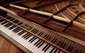 hd piano wallpaper 78 images