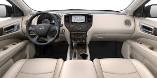 nissan suvs rogue vs murano vs pathfinder merrillville in