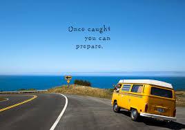 volkswagen bus beach tiny atlas quarterly jenner california