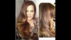 easy hairstyles for straight medium length hair easy straight medium hairstyles easy hairstyle for straight medium