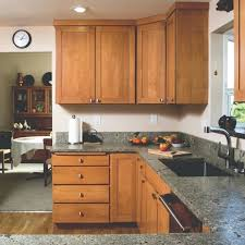 mission style kitchen cabinets mission style kitchen cabinets quarter sawn oak large size of style