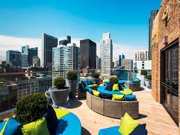 virgin hotels chicago il booking com