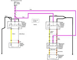 napa wiring diagrams napa belts wiring diagram odicis