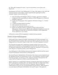 equipment purchase agreement templates printable sample personal
