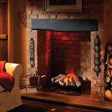 how to remove an old wood burning fireplace chimney products hwam