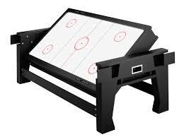 air hockey combo table harvard pool and air hockey table parts table designs