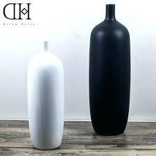 ceramic vase decoration ideas large decorative wall 28374 gallery
