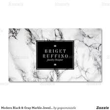Hairdresser Business Card Templates Elegant Gold On White Paisley Wedding Planner Business Card Card