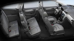 2014 Honda Cr V Ex Interior 2014 Traverse Vs Honda Cr V In Burlington Nj