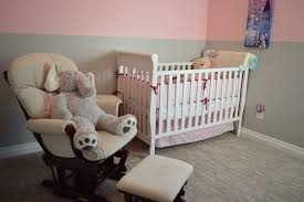 All About Interior Decoration From Shabby Spare Room To Dreamy Nursery All About Interiors