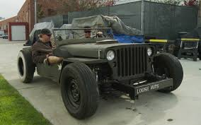 slammed jeep wrangler jeep wrangler rod bing images roadkill pinterest jeeps