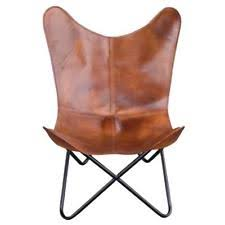 Antique Leather Armchairs For Sale Vintage Chair Ebay