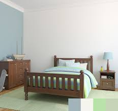 chill out create a calming bedroom habitat by resene