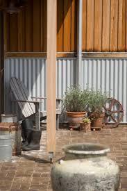 Walled Garden City Guilds by 689 Best Great Garden Ideas Images On Pinterest Garden Ideas