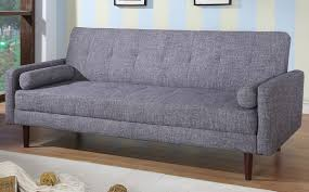 the most comfortable couch homesfeed tehranmix decoration