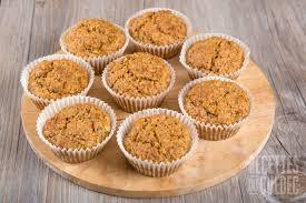 cuisine pour diabetique muffins aux carottes et pommes pour diabétiques recettes du québec