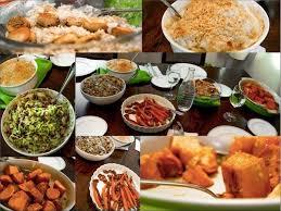 Vegetarian Thanksgiving Dinner What Is A Menu For A Vegetarian Thanksgiving Dinner Quora