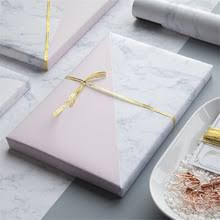 marble wrapping paper popular wrapping paper buy cheap wrapping paper lots from