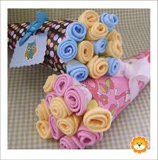 baby shower gifts cheap gifts for baby shower wblqual