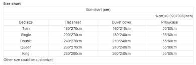 twin bed size in cm double bed size inches linen sheet sizes chart fitted flat duvet