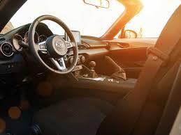 the 2016 mazda mx 5 miata will eat your supercar the drive