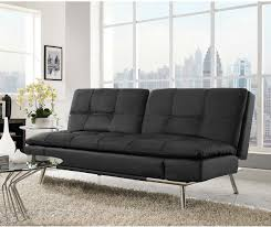 costco futon sofa can create space in small room u2014 roof fence